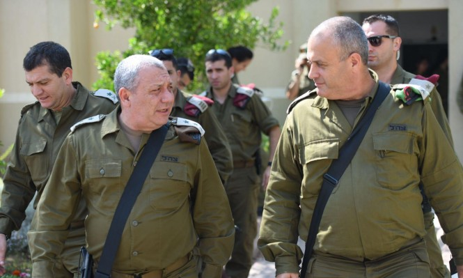 """""""حماس ليست المسؤولة عن قنص الجندي الإسرائيلي"""""""
