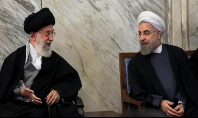 خامنئي: لا نفط من الخليج ما لم تصدر إيران