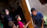 منسق الأمم المتحدة يطالب إسرائيل بإنهاء حصار غزة