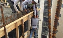 حوادث العمل: استهتار متواصل بحياة العمال وانعدام المهنية