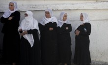 """د. خيزران: إسرائيل نجحت في خلق """"حالة درزية انسلاخية"""""""