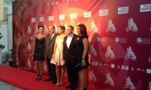 الجزائر ترتقب مهرجان وهران الدولي للفيلم العربي
