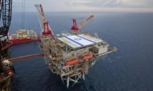 تطورات بتركيا ومصر قد تعرقل تصدير الغاز الإسرائيلي
