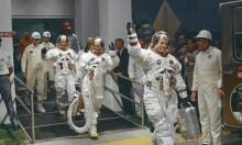"""49 عامًا من المنافسة على """"النفوذ الفضائي"""""""