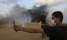 غزة وإسرائيل: جولة القتال انتهت بانتظار التصعيد القادم