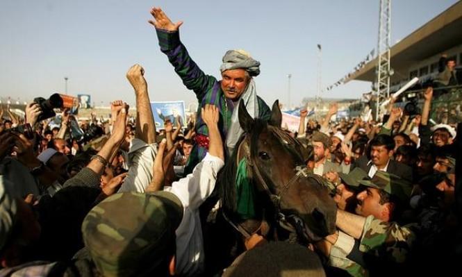 لماذا يستشيط أتراك أفغانستان غضبًا؟