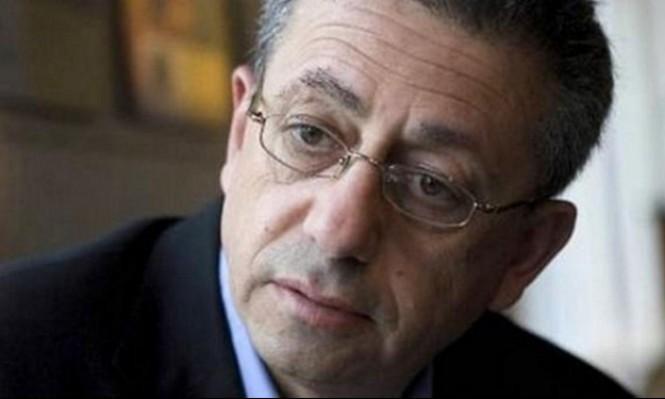 إسرائيل رسميا نظام أبارتهايد عنصري... وسنواجهه