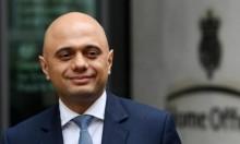 """بريطانيا لا تعارض الإعدام لعناصر """"داعش"""""""