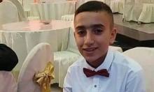 الدهيشة: الاحتلال يعدم فتى فلسطينيًا ويصيب آخرين