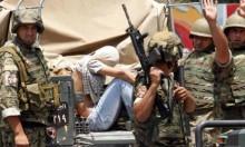 """مقتل """"إسكوبار"""" اللبناني مع 7 آخرين بمداهمة عسكرية"""