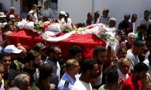 """تونس: 1060 مُدانا بـ""""الإرهاب"""" ومعظمهم من بيئة مهمشة"""