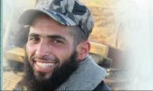 داعش يعلن مقتل أحد قادته في سيناء