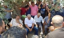 """بلدية سخنين: هدم بيت عثمان بداية التنفيذ الفعلي لـ""""قانون القومية"""""""