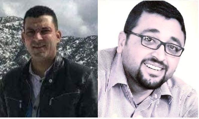 """تحقيق أولي: """"وفاة الفلسطينيين بالجزائر ناجمة عن اختناق لا اغتيال"""""""