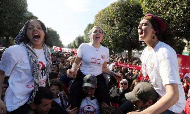 دعوة للمشاركة في مؤتمر: العدالة الانتقالية في البلدان العربية