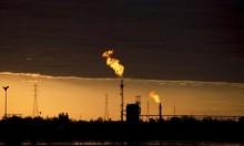 إيران ستردُّ  إذا حاولت أميركا منع صادرات النفط