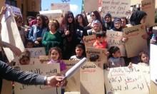 المحكمة الجعفرية بلبنان تسلم طفلتين لوالدهما ليتحرش بهما أسبوعيا