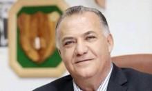 """علي سلّام لـ""""عرب 48"""": أنا رئيس لبلدية الناصرة حتى الانتخابات المقبلة"""