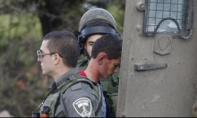 تصاعُد وتيرة الاعتداء على الأطفال الفلسطينيين بسجون الاحتلال