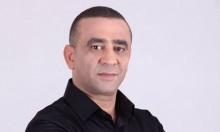 شفاعمرو: التحقيق مع مراد حداد بسبب دعوته ليوم غضب