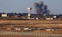 """إسقاط الـ""""سوخوي"""": لا تناقض بين مصالح روسيا وإسرائيل"""