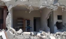 """هدمُ المنازل العربيّة: امتدادٌ لعقلية """"قانون القوميّة"""""""