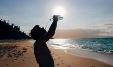 عشر وصايا صحية في قيظ الصيف المشتد