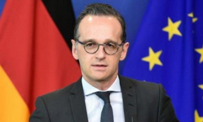 """""""الاتحاد الأوروبي لن يخضع لتهديدات ترامب التجارية"""""""