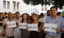 #نبض_الشبكة: لبنان ينتفض #ضد_القمع