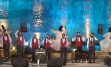 انطلاقة دولية مُرتقبة لمهرجان قلعة صلاح بالقاهرة