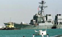 الحوثيون يلحقون أضرارا بسفينة سعودية قبالة السواحل اليمنية