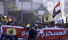 """مصر: إلغاءُ أحكامٍ بالإعدام والمؤبد في """"أحداث السفارة الأميركية"""""""