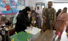 الانتخابات الباكستانية: مقتل 28 وإصابة 35 في هجوم انتحاري