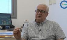 بروفيسور نعيم شحادة يتحدث عن بشائر لمرضى السكري النوع الأول
