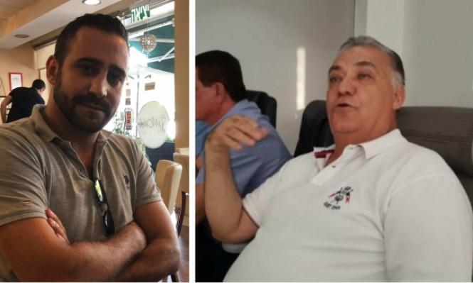 """الناصرة: """"شباب التغيير"""" تتجه نحو المنافسة على رئاسة البلدية"""