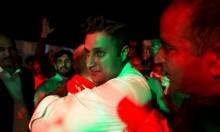 عمران خان يسبق النتائج ويعلن فوز حزبه بالانتخابات الباكستانية