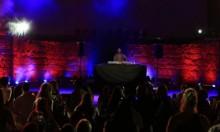 المسرح الأثري بقرطاج يحتضن حفلًا للفرنسي ويلي ويليام