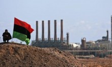 الخلافات الإيطالية - الفرنسية تاريخُ صراعٍ على النفوذ بالبلد النفطي ليبيا