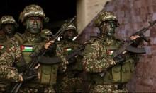 القسام تستنفر مقاتليها وتتوعد الاحتلال