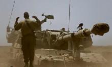 الاحتلال يحقق مع نفسه لتحصين جنوده من ملاحقات قضائية دولية