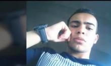 السجن 20 عاما للأسير المشايخ وتغريمه بـ60 ألف شيكل