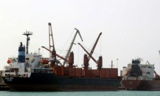 هجمات الحوثيين تضطر السعودية لوقف شحنات النفط عبر باب المندب