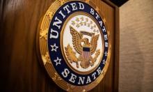مجلس الشيوخ الأميركي يقر مشروع قانون يقيّد منح قروض لتركيا