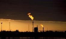 إمدادات النفط العالمية على المحك بسبب توتّرات المضائق