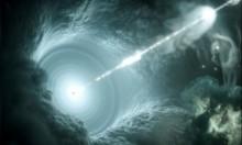 تأكيدُ نظرية آينشتاين حول تأثير الثقب الأسود على النجوم