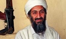 تونس: الإفراج عن سائق مفترض لبن لادن