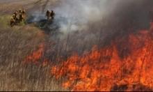 ارتفاع قياسي في درجات الحرارة يُثير قلقًا أوروبيًا