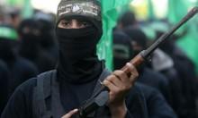 تقرير: سلاح حماس الجديد ضد الاحتلال