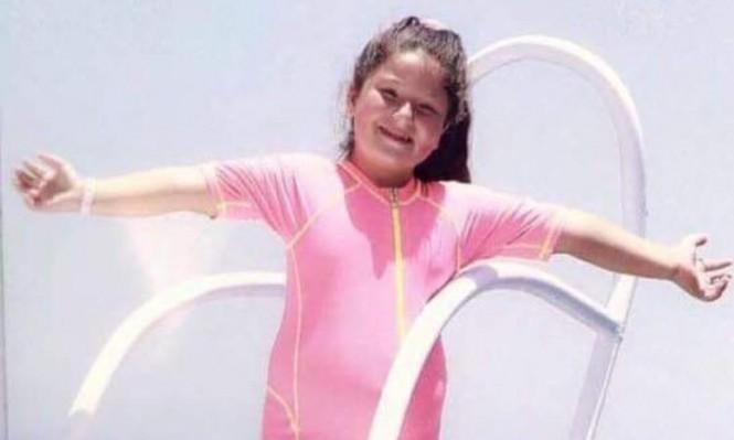 وفاة طفلة فلسطينية بالتسمم في رحلة استجمامية بشرم الشيخ
