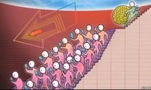 كلما تعاظم التمييز، تزايد تأثير الأغنياء